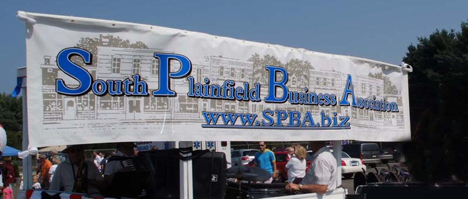 SPBA-banner