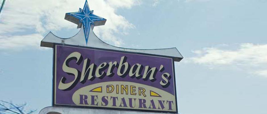 sherbans