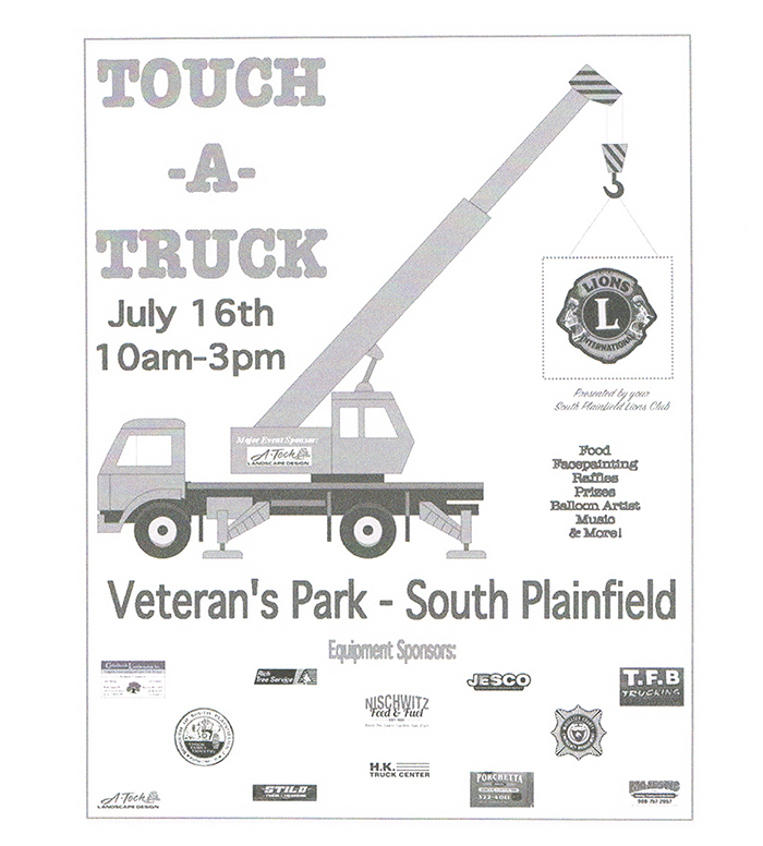 touch-a-truck2