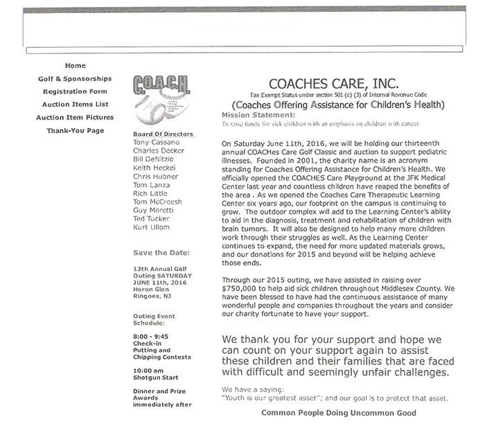 coaches-care1